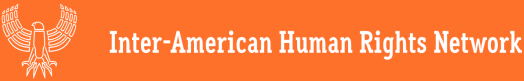 inter_american_human_rights_network_0041
